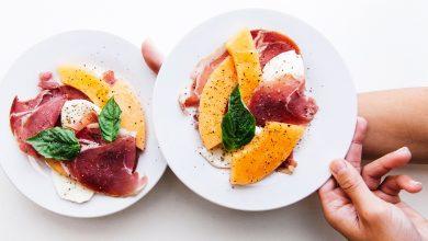 Photo of 10 Incredibly Useful Cooking Tips – Gordon Ramsay