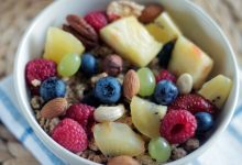 Photo of 10 Breakfast Foods You Shouldn't be Eating