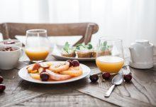 Photo of Healthy & Quick Breakfast Ideas!